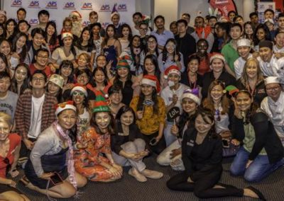 APS Christmas Party-125-750x342