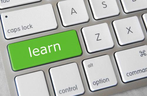 APSI Courses