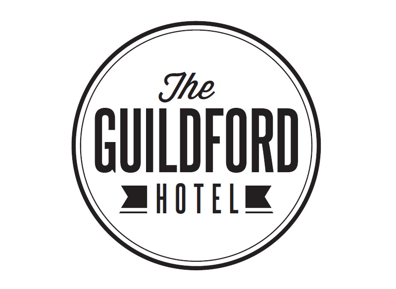 The Guildford Hotel Is Hiring