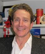 Dr. Jamie Murphy