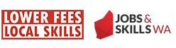 Jobs & Skills WA