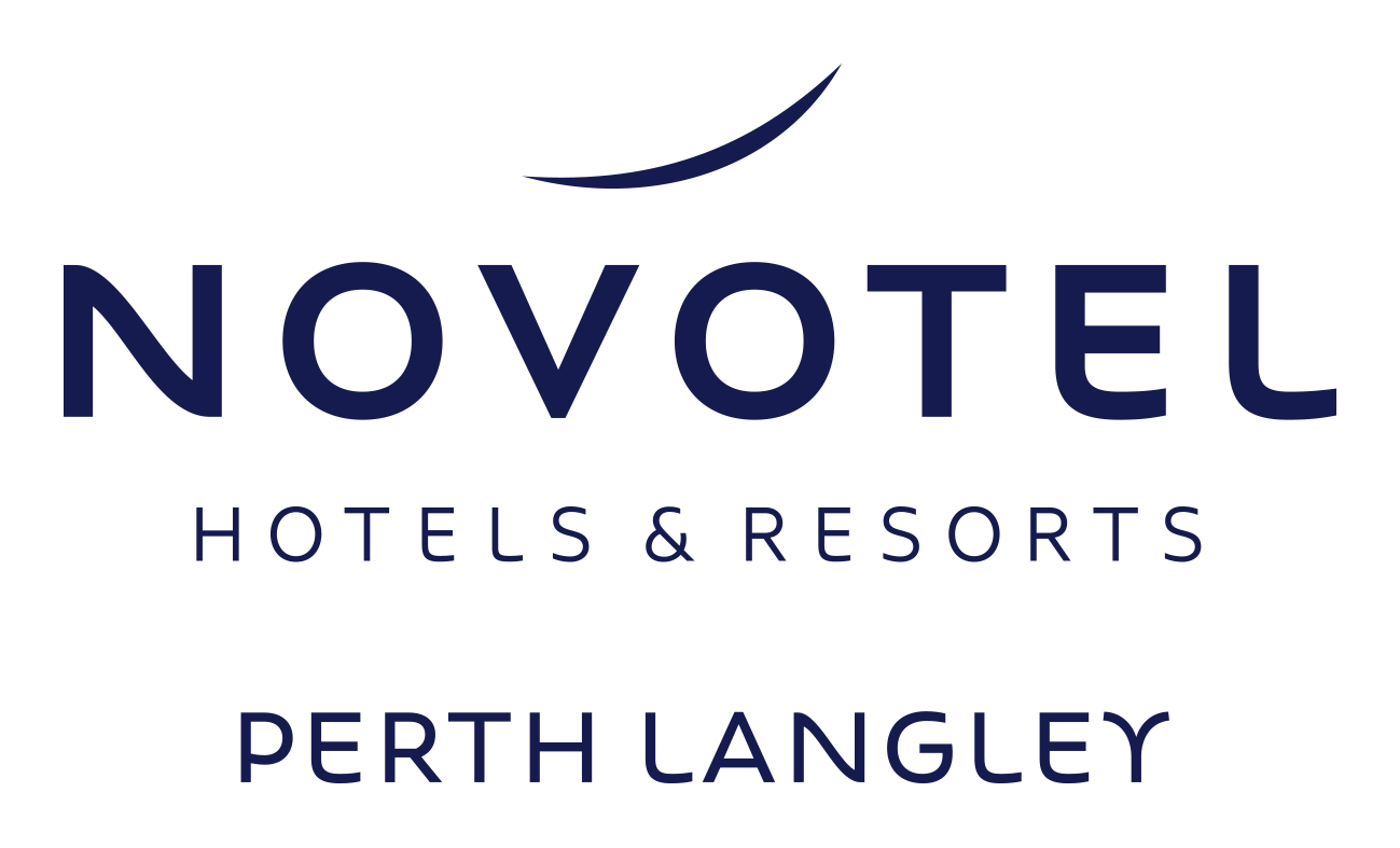 NOVOTEL workplace training