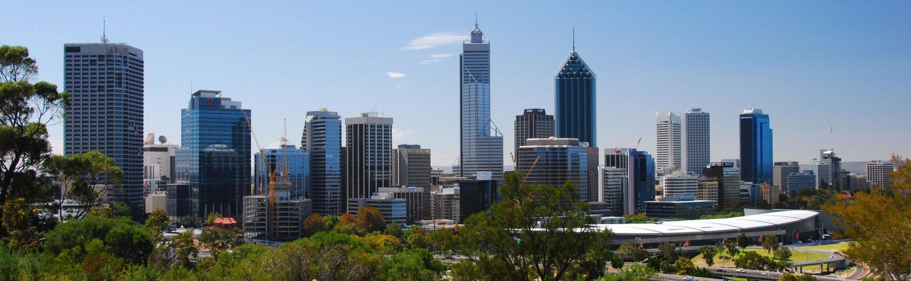 gratis dating sites in Perth West-Australië Speed Dating ETRADE commerciële